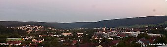 lohr-webcam-07-08-2016-21:10
