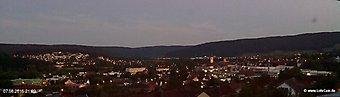 lohr-webcam-07-08-2016-21:20