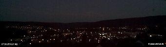lohr-webcam-07-08-2016-21:30