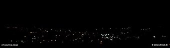 lohr-webcam-07-08-2016-23:50