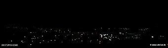 lohr-webcam-08-07-2016-02:00