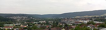 lohr-webcam-08-07-2016-15:50