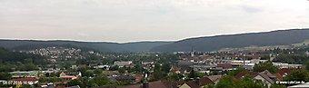 lohr-webcam-08-07-2016-16:00