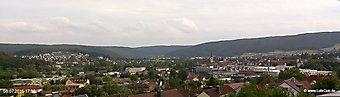 lohr-webcam-08-07-2016-17:30