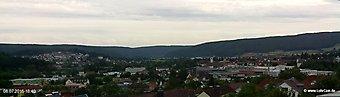 lohr-webcam-08-07-2016-18:40