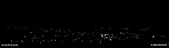 lohr-webcam-09-08-2016-03:40