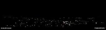 lohr-webcam-09-08-2016-04:40