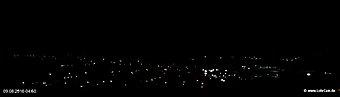 lohr-webcam-09-08-2016-04:50