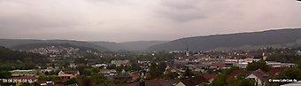lohr-webcam-09-08-2016-08:10