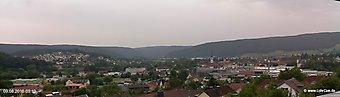 lohr-webcam-09-08-2016-09:10