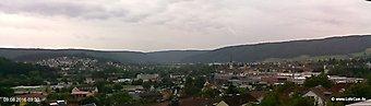 lohr-webcam-09-08-2016-09:30