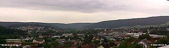 lohr-webcam-09-08-2016-09:50