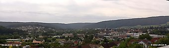 lohr-webcam-09-08-2016-11:10
