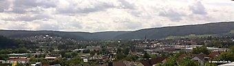 lohr-webcam-09-08-2016-12:30