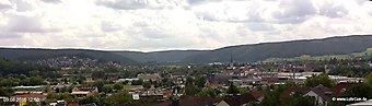 lohr-webcam-09-08-2016-12:50