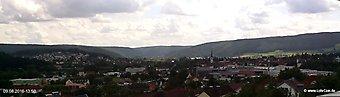 lohr-webcam-09-08-2016-13:50