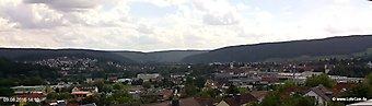 lohr-webcam-09-08-2016-14:10
