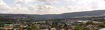 lohr-webcam-09-08-2016-14:30