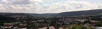 lohr-webcam-09-08-2016-14:40