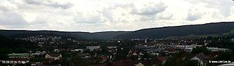 lohr-webcam-09-08-2016-15:30