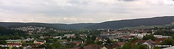 lohr-webcam-09-08-2016-17:30