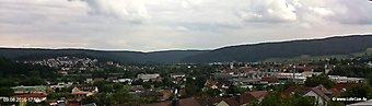 lohr-webcam-09-08-2016-17:50