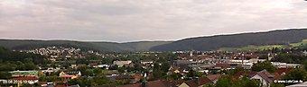 lohr-webcam-09-08-2016-19:00