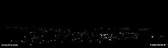 lohr-webcam-09-08-2016-23:50