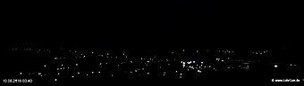 lohr-webcam-10-08-2016-03:40