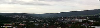 lohr-webcam-10-08-2016-08:00