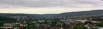 lohr-webcam-10-08-2016-08:30