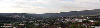 lohr-webcam-10-08-2016-09:10