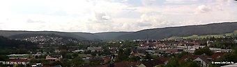lohr-webcam-10-08-2016-10:10