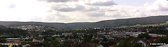 lohr-webcam-10-08-2016-10:50