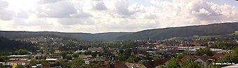 lohr-webcam-10-08-2016-11:30