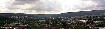 lohr-webcam-10-08-2016-12:40