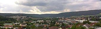 lohr-webcam-10-08-2016-13:00