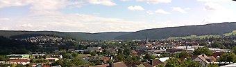 lohr-webcam-10-08-2016-15:50
