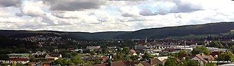 lohr-webcam-10-08-2016-17:10