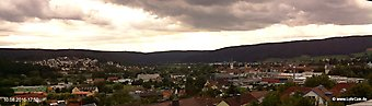 lohr-webcam-10-08-2016-17:50