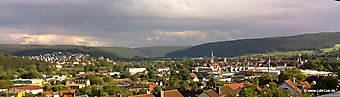 lohr-webcam-10-08-2016-18:40