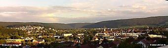 lohr-webcam-10-08-2016-19:50
