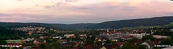 lohr-webcam-10-08-2016-20:40