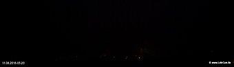 lohr-webcam-11-08-2016-05:20