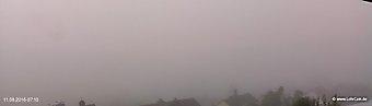 lohr-webcam-11-08-2016-07:10
