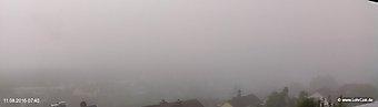 lohr-webcam-11-08-2016-07:40