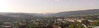 lohr-webcam-11-08-2016-09:00