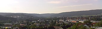 lohr-webcam-11-08-2016-09:30