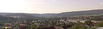 lohr-webcam-11-08-2016-09:50