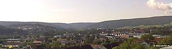 lohr-webcam-11-08-2016-10:00